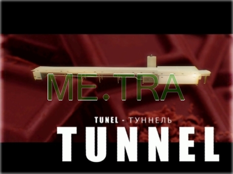 01 tunnel