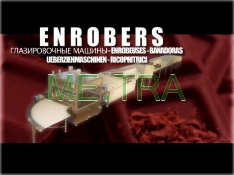 02 enrobers