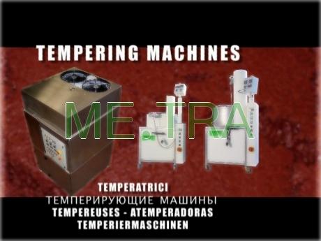 04 tempering